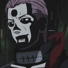 Naruto Sasuke Sakura, Naruto Shippuden Sasuke, Shikamaru, Naruto Art, Anime Naruto, Itachi, Boruto, Akatsuki, Hidan And Kakuzu