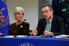 Jay Angoff, the former head of the HHS Office of Consumer Information and Insurance Oversight, is suing the Obama Administration for lack of transparency over the cost of premiums for the next year...