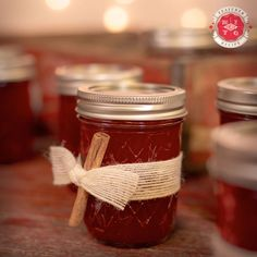 Cranberry-spice-moonshine-this looks so good, I am going to make a batch for our adult holiday partying!