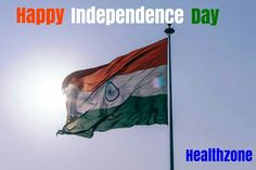 #Healthzone #personaltrainer #Indian #HappyIndependenceDay