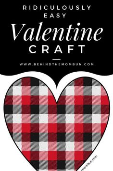 This easy Valentine craft is perfect for the littlest crafters. Use these free printable heart templates to create handmade cards for family friends and teachers. Valentine Crafts For Kids, Valentines Day Activities, Activities For Kids, Valentine Ideas, Preschool Activities, Valentines Day History, Valentines Day Shirts, Printable Heart Template, Free Printables