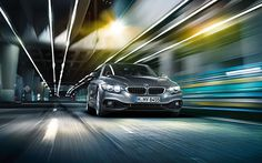 What does the new BMW 4 Series Coupe add to a motoring brand that is already considered by many car enthusiasts to be the last word in automobile luxury? We look at the main ways in which the new 4 Series Coupe excels.