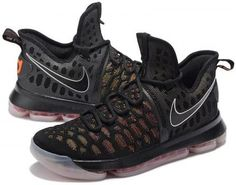 more photos 3ba69 f6a3e Nike Zoom Mens Basketball Shoes - Black Orange, cheap KD If you want to  look Nike Zoom Mens Basketball Shoes - Black Orange, you can view the KD 9  ...