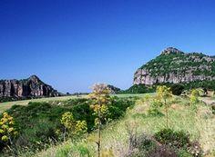 http://www.ogliastranatura.com/trekking-sa-tappara.html
