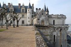 Image result for medieval architecture