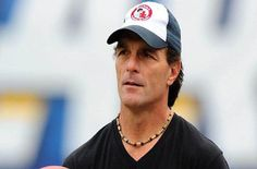 Doug Flutie loses both parents in one day - Campus Sports Net