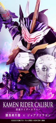 Kamen Rider Kabuto, Kamen Rider Decade, Power Rangers, Wallpaper, Omega, Anime, Hero, Fictional Characters, Impressionism