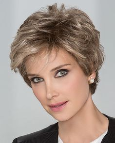 Ellen Wille Wigs Impulse