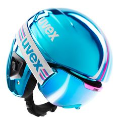 Ski Gear, Ski Slopes, Ski Goggles, Helmets, Bicycle Helmet, Snowboard, Skiing, Chrome, Store