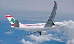 تمتع برحلة جوية مخفضة التكلفة من #طيران_الشرق_الاوسط عبر الانرنت