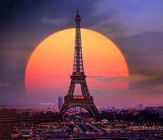 Paris France by betterdestination Eiffel_Tower From Paris With Love, I Love Paris, Eiffel Tower Photography, Paris Photography, Paris Torre Eiffel, Paris Eiffel Tower, Paris France, Eiffel Tower Pictures, Image Paris