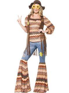 NUOVA Per Adulti Da Uomo 60s 70s 80s SHORT Boy Band parrucca Costume Accessorio