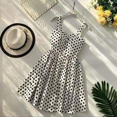 8a7c6a91cde769 Women Dress New 2019 Summer Spaghetti Strap Sexy V Neck Long Robe ...