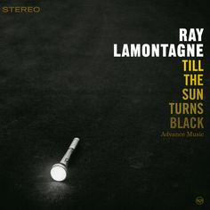 Empty, a song by Ray LaMontagne on Spotify
