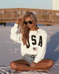 Cute Casual Outfits For Birthday these Cute Outfits For Greece one Womens Clothes Australia Online Cheap Look Fashion, Teen Fashion, Fashion Outfits, Feminine Fashion, Womens Fashion, Chic Outfits, Classy Outfits, Work Outfits, Beach Style Fashion