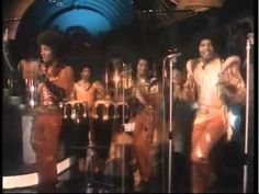 The Jacksons - Show you the way to go (Ruud's Extended Mix)