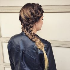 Hair Style Seat : pro hair styling updos mermaid dreams lee hair west hollywood hair ...