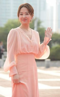 Today's Photo: September 8, 2017 [2]