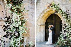Die 518 Besten Bilder Von Wedding Flowers Wedding Bouquets Bridal