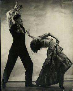 flamenco #gitana #gypsy #cultura #wanderlust