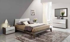 Mobiliário de quarto com design e qualidade Room furniture with design and quality www.intense-mobiliario.com  BERLIN