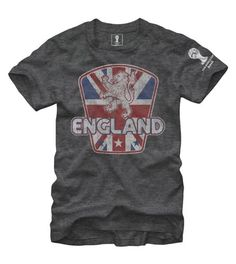 http://www.amazon.com/dp/B00HT99KEW/ref=cm_sw_r_pi_dp_8zbHtb0AT613D568  FIFA 2014 World Cup Soccer - England Emblem T-Shirt (Large) Fifth Sun, http://www.amazon.com/dp/B00HT99KEW/ref=cm_sw_r_pi_dp_8zbHtb0AT613D568