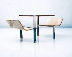 seaTable_table whitout legs