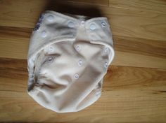 Cloth Diaper Wrap-up: What do I really recommend? | Kitchen Stewardship | A Baby Steps Approach to Balanced Nutrition