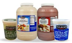Tulkoff Products