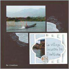 Le_village_Lacustre