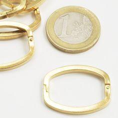 https://www.gemmopoli.com/7720-chiusura-gold-plated-a-o-dimensioni-21x26mm-confezione-4-pz.html