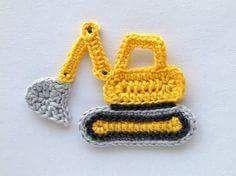 Galería: Figuritas y Animalitos a Crochet | CTejidas [Crochet y Dos Agujas]