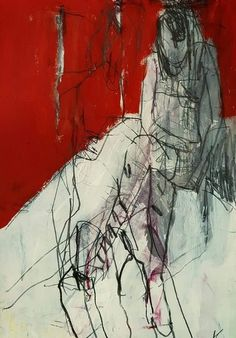 """Excellent """"abstract artists matisse"""" info is offered on our site. Abstract Drawings, Art Drawings, Abstract Art, Figure Painting, Figure Drawing, A Level Art, Hippie Art, Life Drawing, Artist Art"""