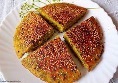 Mix punjabi style dal fry in gujarati lanuage food recipe gujaratifood delicious gujarati handavo recipe in hindi make it forumfinder Image collections