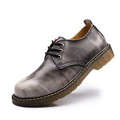 Original Genuine Leather Safety Boots Men Women Lovers Martin Motorcycle Boots Perfumed Fragrance Gray Red Plus Size 3.5-12 47♦️ SMS - F A S H I O N 💢👉🏿 http://www.sms.hr/products/original-genuine-leather-safety-boots-men-women-lovers-martin-motorcycle-boots-perfumed-fragrance-gray-red-plus-size-3-5-12-47/ US $36.00
