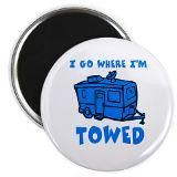 Funny RV Gifts from Cafe Press. Camping Humor, Rv Camping, Camping Hacks, Rv Gifts, Rv Hacks, Recreational Vehicles, Funny, Tips, Camper Ideas