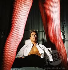 Stil virgin kitener erotic massage the best and