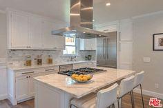 1365 HOLMBY AVENUE, LOS ANGELES, CA 90024 — Real Estate California