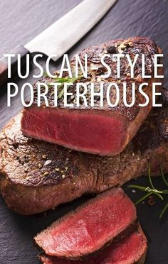 For Father's Day this year, we are going to be featuring Bistecca alla Fiorentina as a special. This 2 lb. steak is going to be succulent, savory, and a Father's favorite! Call 951 296 2066 to make reservations.