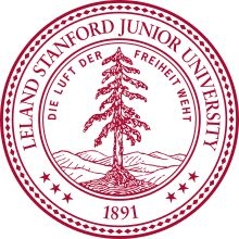 In 1911, Stanford University became the first academic institution in the United States to study extrasensory perception (ESP) and psychokinesis (PK) in a laboratory setting. The effort was headed by psychologist John Edgar Coover, and was supported by funds donated by Thomas Welton Stanford, brother of the university's founder. In 1930, Duke University became the second major U.S. academic institution to engage in the critical study of ESP and psychokinesis in the laboratory.