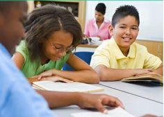 Kinderen die 15 minuten lezen per dag. leren 1000 woorden extra per jaar. Effecten van lezen op de taalontwikkeling en tips voor leerkrachten.