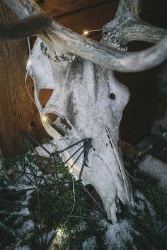 Svenngården: Svennhytta: Magisk julestemning og ny venn! Antonio Mora, Cabin, Artwork, Work Of Art, Auguste Rodin Artwork, Cabins, Artworks, Cottage, Wooden Houses