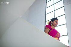 Event telugu wedding photographer in Hyderabad - Saideep & Sowmya   Studio A is the best wedding photographer in Hyderabad.Amarramesh provides the best wedding photography services since 2010.  #photoshoot #wedding #hyderabad #telugu #indian  #photography