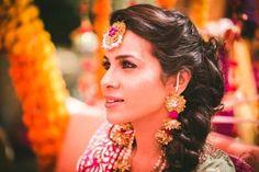 Indian Wedding Website Wedmegood Indian Wedding Ideas