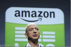 Amazon abre otro frente de controversia: ahora contra Disney - http://panamadeverdad.com/2014/08/12/amazon-abre-otro-frente-de-controversia-ahora-contra-disney/