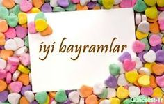 ramazan bayramı tebrik kartı ile ilgili görsel sonucu