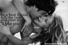 request  love like crazy- lee brice