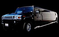 United Limo & Charter Inc., a leading limo service provider, offers exciting fleet of Hummer Limos for its customers in Los Angeles. Check out the latest features of Hummer Limo and reserve one for your next occasion.