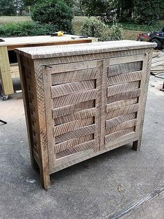 wood-pallet-side-table-plan