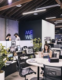 MeUndies is a lifestyle fashion startup that transforms the way people perceive and purchase their basics. MeUndies'headquarters are located in Culver City, California and some of the amenities include a ... Read More